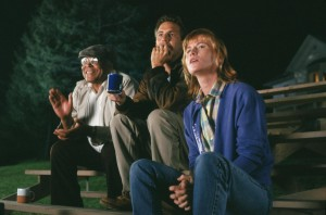 still-of-kevin-costner,-james-earl-jones-and-amy-madigan-in-field-of-dreams