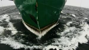Leviathan- Drowning Boat
