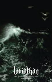 Leviathan- Title