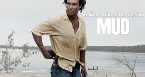 Mud- Title