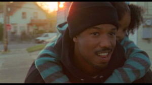 betcom_fruitvale_station_trailer__tmb