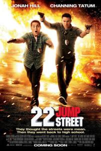 22-jump-street-movie-poster-1