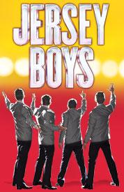 jersey-boys-poster-29287