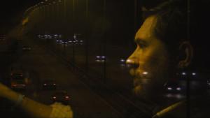 Locke- Freeway