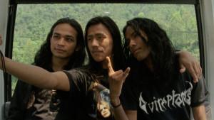 Manakamana- Rockers