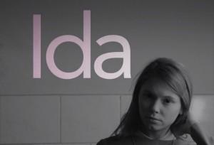 Ida- Title