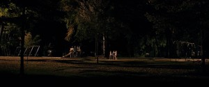 It Follows- Playground