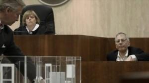 The Jinx- Bob In Court