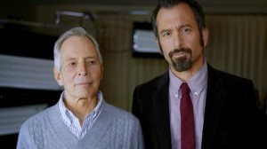 The Jinx- Jarecki and Durst