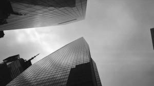 The Jinx- Skyscraper